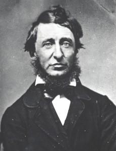 Thoreau-c