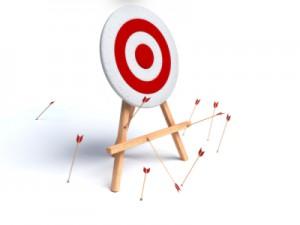 Drie missers bij sturen op targets*