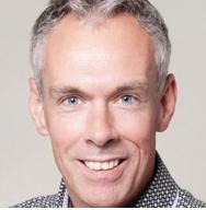 Steffan Seykens